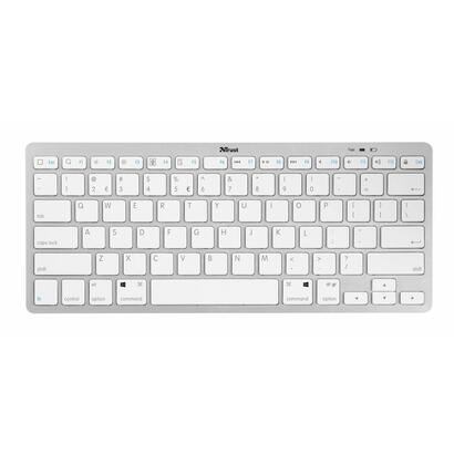 trust-teclado-inalambrico-nado-blanco-bt-30-13-teclas-multimedia-interruptor-encendido-apagado-2xaa
