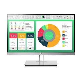 monitor-hp-215-elitedisplay-e223-full-hd-hdmi-vga-displayportplata-negro