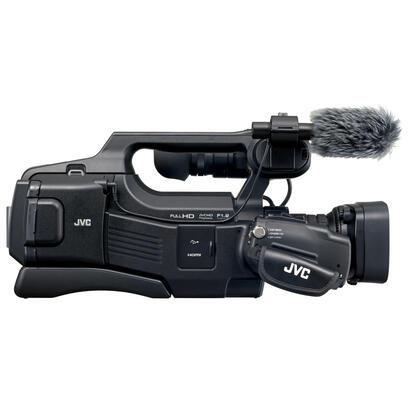 jvc-gy-hm70e-videocamara-profesional-12mp-full-hd