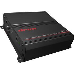 jvc-ks-dr3002-amplificador-2-canales-400w