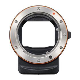 adaptador-sony-la-ea3-lente-de-montaje-a-a-camara-de-montaje-e