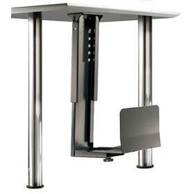 microconnect-soporte-de-cpu-bajo-mesa-negro