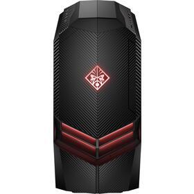 pca-hp-gaming-omen-880-002ns-i5-7400-8gb-1tb-geforce-gtx1050-2gb-dvdrw-wifi-ac-w10-incluye-teclado-y-mouse