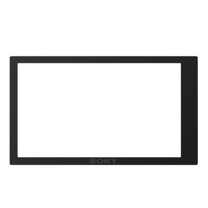 sony-pck-lm17-screen-protector