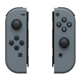 gamepad-nintendo-switch-joy-con-gris