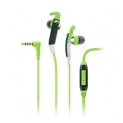 sennheiser-auriculares-micro-cx-686-g-sport-verde-intraauricular-jack-35mm