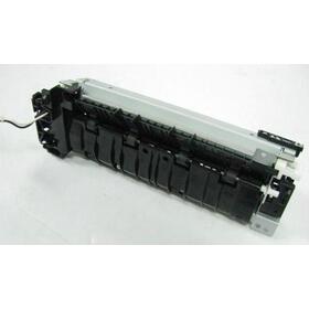 hp-inc-fuser-unit-110v
