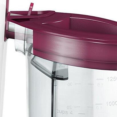 bosch-licuadora-mes25c0-700w-boca-de-llenado-xl-jarra-125l-con-separador-pulpa-y-contenedor-de-2