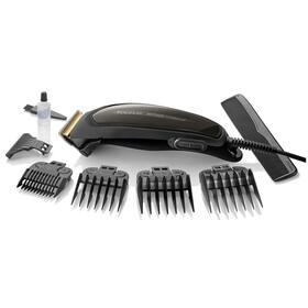 taurus-cortapelos-mithos-titanium-vii-cuchillas-titanio-motor