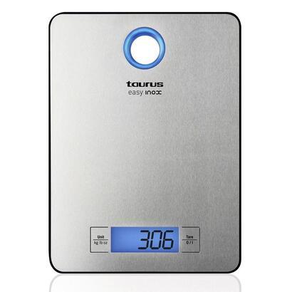 taurus-bascula-de-cocina-easy-inox-precision-1g-peso-max-5kg