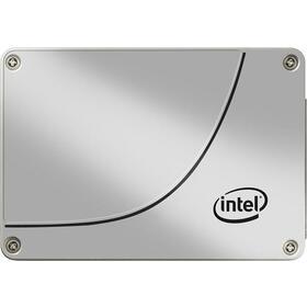 intel-dc-s3500-25-1600-gb-serial-ata-iii-mlc