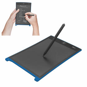 trust-wizz-pizarra-digital-pantalla-lcd-851-lapiz-optico-incluido-bateraa-ultrafino