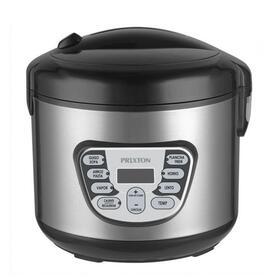 prixton-robot-de-cocina-programable-5-litros-6-programas
