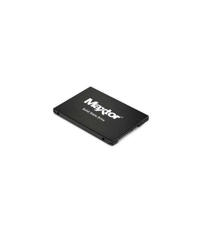 ssd-maxtor-25-z1-ya240vc1a001-240gb-sata-600