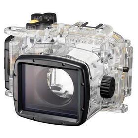 canon-wp-dc55-carcasa-submarina-para-canon-powershot-g7-x-mark-ii