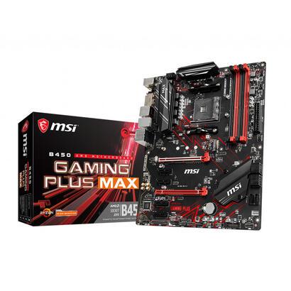 mb-msi-b450-gaming-plus-maxb450am4atxddr4vgaamd