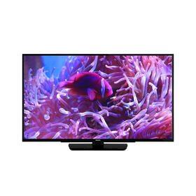 philips-hotel-tv-49hfl2889s12-12450cm49-studio