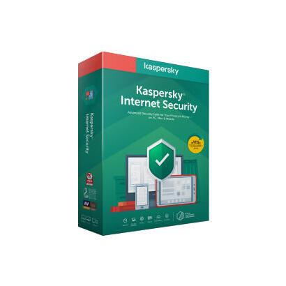 kaspersky-lab-internet-security-2020-1-licencias