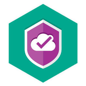 kaspersky-aleman-security-cloud-personal-edition-3-code-in-a-box-2020
