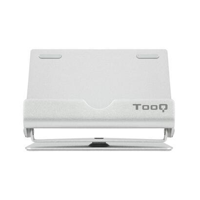 soporte-de-sobremesa-para-telfono-tablet-plata
