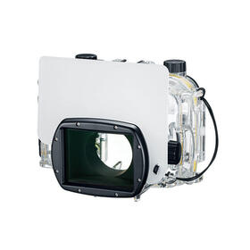 canon-wp-dc56-carcasa-submarina-transparente