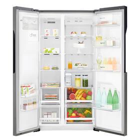 frigorifico-gsl361icez-lg-frigorifico-lg-gsl361icez