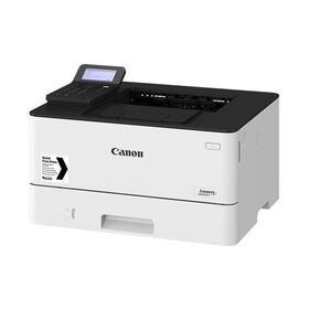 impresora-canon-lbp226dw-laser-monocromo-i-sensys-a4-38ppm-1gb-usb-wifi-wifi-direct-duplex-bandeja-250-hojas