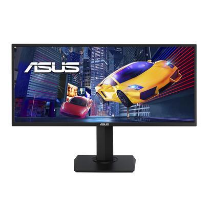 monitor-asus-34-vp348qglwledvaflat2193440x14404ms