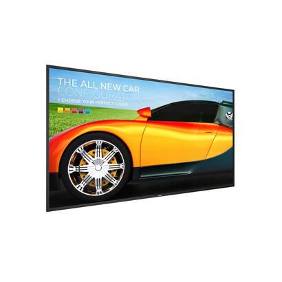 monitor-public-50-philips-50bdl3050-q-line-50-direct-led-4k-display