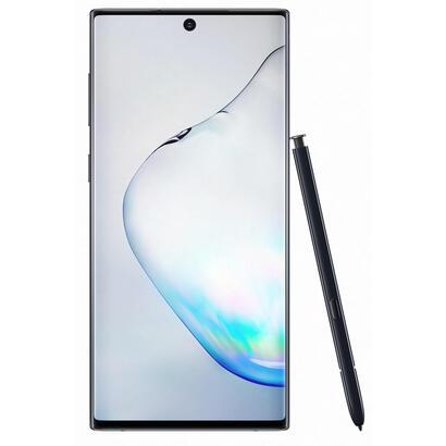 smartphone-samsung-galaxy-note10-256gb-handy-aura-black-dual-sim