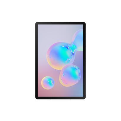 tablet-samsung-galaxy-tab-s6-lte-256gb-mountain-grey