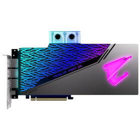 vga-gigabyte-rtx2080-8gb-super-aor-wf-wb-gddr6-pcie-3hdmi-3dp-rgb