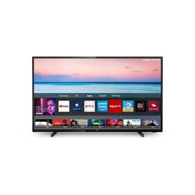 televisor-philips-50pus650412-50-led-ultrahd-hdr
