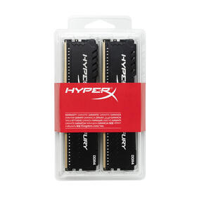 memoria-kingston-ddr4-32gb-3200mhz-cl15-kit-of-4-1rx8-hyperx-fury-black