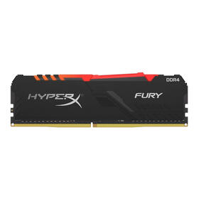 memoria-kingston-ddr4-8gb-3466mhz-cl16-1rx8mem-hyperx-fury-rgb