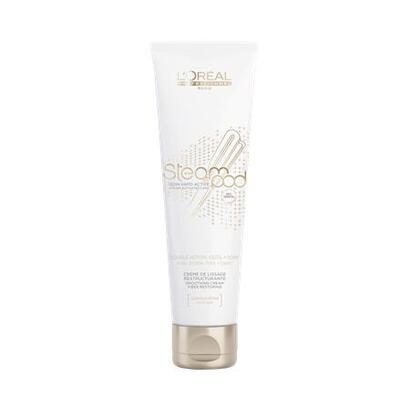 crema-de-cabello-loreal-steampod-liso-para-mujeres-150-ml