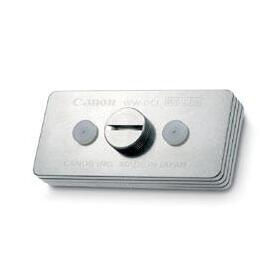 canon-9876a001-peso-para-carcasa-submarina-para-camara