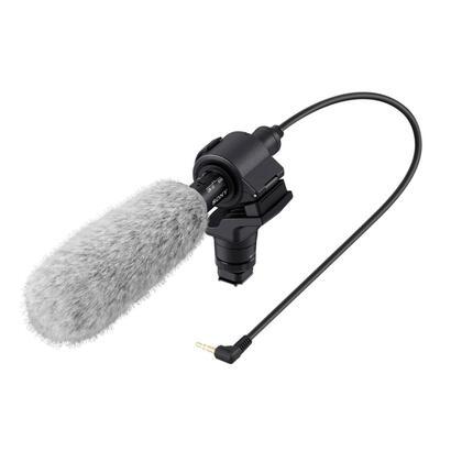 sony-ecm-cg60-microfono-para-camara-digital-negro-gris