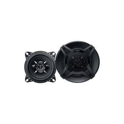 sony-xs-fb1030-altavoz-audio-de-3-vias-220-w-alrededor-xs-fb1030