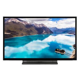 televisor-toshiba-32-32wl3a63dg-smart-tv-hd-hdwifismart-tv3xhdmi2xusb-32wl3a63dg