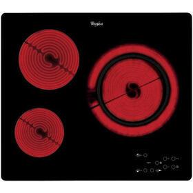 whirlpool-akt-807bf-placa-vitroceramica-3-zonas-60cm-negro