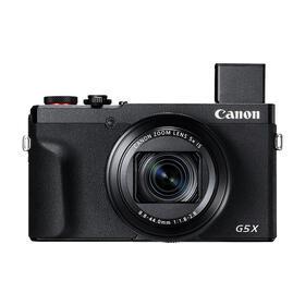 canon-powershot-g5-x-mark-ii-20mp-wifi-negra