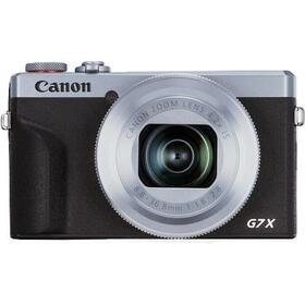 canon-powershot-g7-x-mark-iii-20mp-wifi-plata