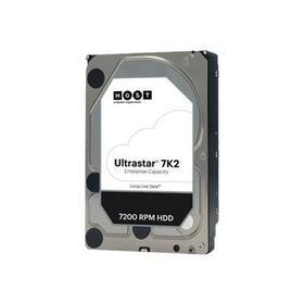 hd-western-digital-35-server-2tb-ultrastar-dc-ha210-1w10002-7200rpm-128-mb