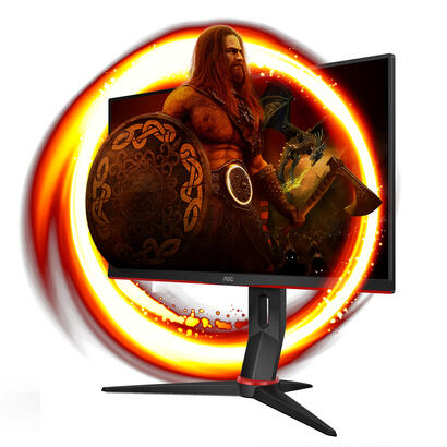 monitor-238-aoc-24g2u5bk-gaming-ips-1691mshdmi-dp-usb-hub-sp