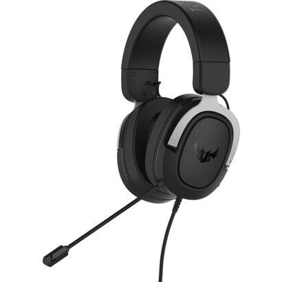 auriculares-asus-tuf-h3-gaming-headset-silber