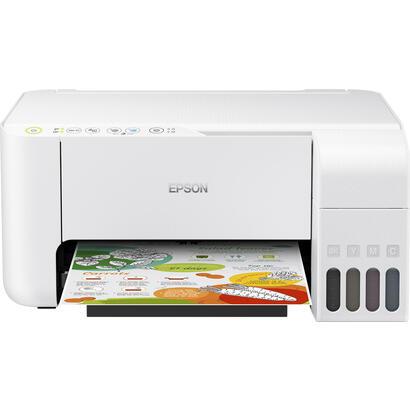 impresora-epson-ecotank-l3156-inkjet-5760-x-1440-dpi-33-ppm-a4-wi-fi