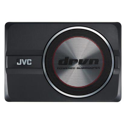 jvc-cw-dra8-subwoofer-compacto-8-250w