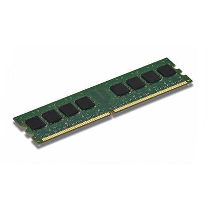 fujitsu-s26361-f4083-l316-modulo-de-memoria-16-gb-ddr4-2933-mhz-ecc