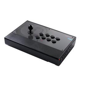 nacon-daija-arcade-stick-para-pcps3ps4